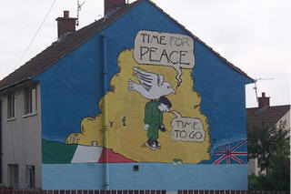 http://www.antinori.com/ramble/images/Ireland/mural2.jpg